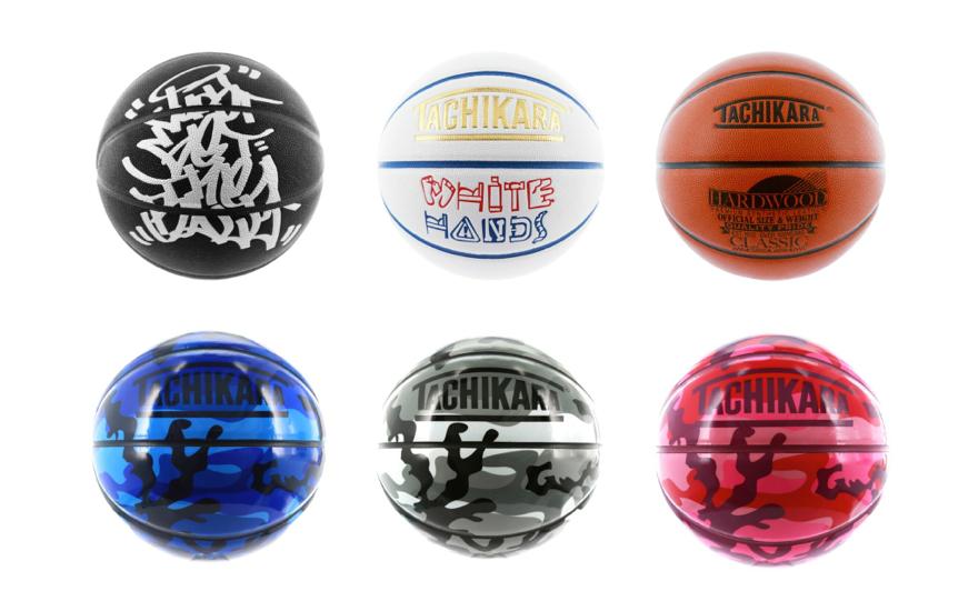 tachikara_basketball880