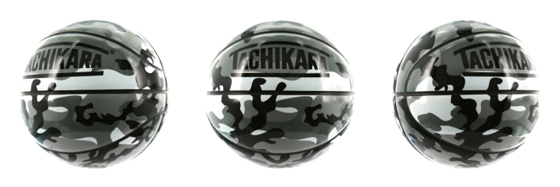 tachikara_blackcamo800