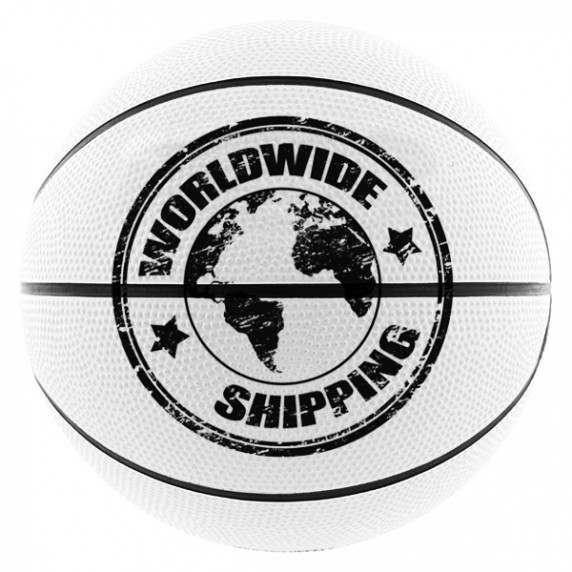 SM_shipping